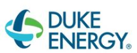 Duke Energy Corp logo