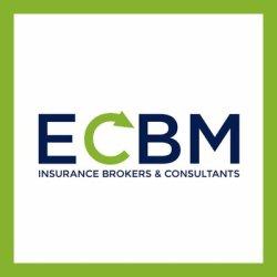 Average Ecbm Salary Payscale