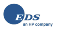 Electronic Data Systems, Inc. logo