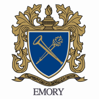Average Emory University Salary | PayScale
