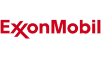 Average ExxonMobil Corporation Salary