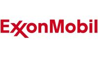 ExxonMobil Corporation logo