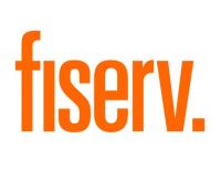 Fiserv Inc logo