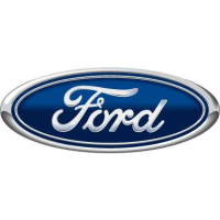 Average Ford Motor Company Salary
