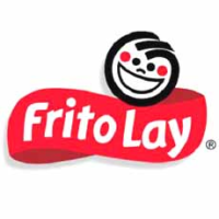 Average Frito Lay Inc Salary