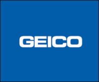 Average Geico Salary