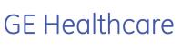 General Electric (GE) Healthcare logo