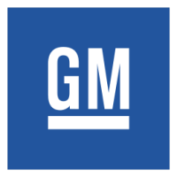 Average General Motors Corporation Salary