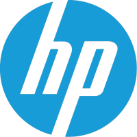 Average Hewlett-Packard Company Salary