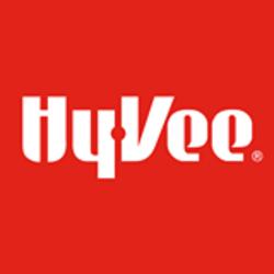 hyvee pay stubs online