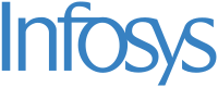 InfoSys Limited logo