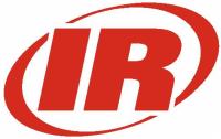 Ingersoll- Rand Company logo