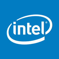 Average Intel Corporation Salary