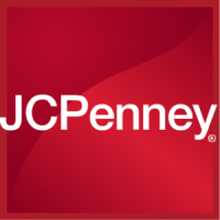 Jcpenney Hourly Pay Payscale