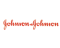 Average Johnson & Johnson Salary | PayScale
