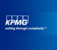 Average KPMG, LLP Salary