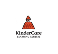 KinderCare Learning Centers, Inc.