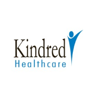 Average Hourly Rate for Kindred Healthcare Employees