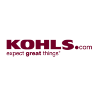 Kohl's Department Stores Inc logo