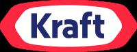 Kraft Foods, Inc. logo