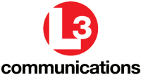 Average L-3 Communications Salary