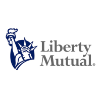 Liberty Mutual Insurance Group logo