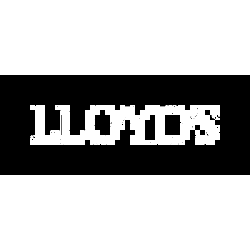 Average Lloyds Of London Salary In United Kingdom Payscale