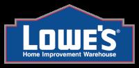 Lowe's Companies, Inc logo
