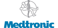 Medtronic Inc logo