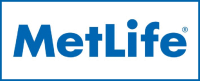 Average Metropolitan Life Insurance Company (MetLife) Salary