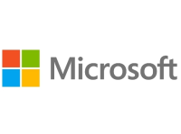 Average Microsoft Corp Salary | PayScale