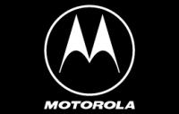 Motorola, Inc. logo