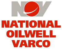 Average National Oilwell Varco Salary