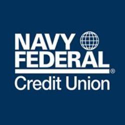 navy federal.emp