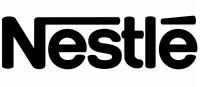 Nestles' logo