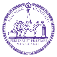Average New York University (NYU) Salary