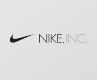 Average Nike, Inc. Salary