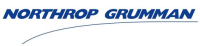 Northrop Grumman Information Systems