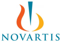 Average Novartis Salary