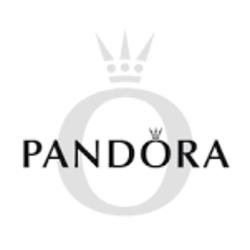Pandora Jewelry Hourly Pay Payscale