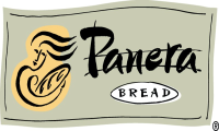 Average Hourly Rate for Panera Bread Company Employees
