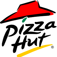 Pizza Hut, Inc. logo