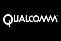 Average Qualcomm Inc Salary | PayScale