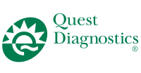 Quest Diagnostics logo