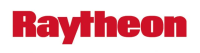 Average Raytheon Co. Salary