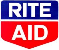 Rite Aid Corporation logo