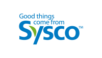 SYSCO Corporation logo