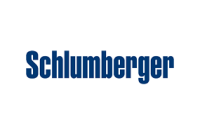 Average Schlumberger Salary