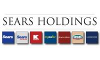 Sears Holdings Corporation logo