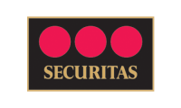 Securitas Security Services Usa Inc